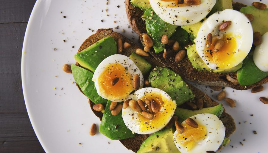 Alles over avocado's en calorieën