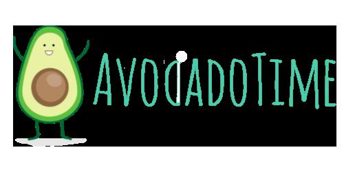 AvocadoTime